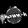 shawnh1190