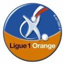 Photo de 2009-2010Ligue1