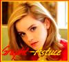 grapht-astuce