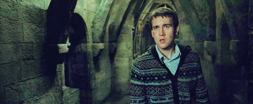 Categorie :  Personnages Article: Neville Londubat/Longbottom.