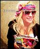 Pixie-Lotts