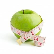 Ma présentation et la présentation de la Chrononutrition
