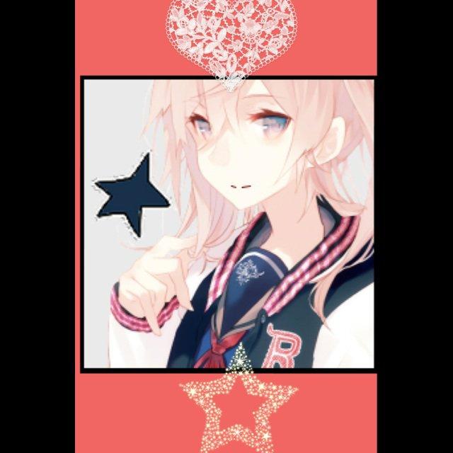 Blog de Passion-Mangas-forever