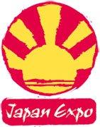 La Japan Expo 2011