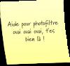 aide-help-photofiltre