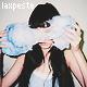 * Owl City ft.Carly Rae Jepsen - Good time.