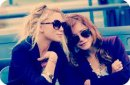 Photo de 0lsen-twins-oxo
