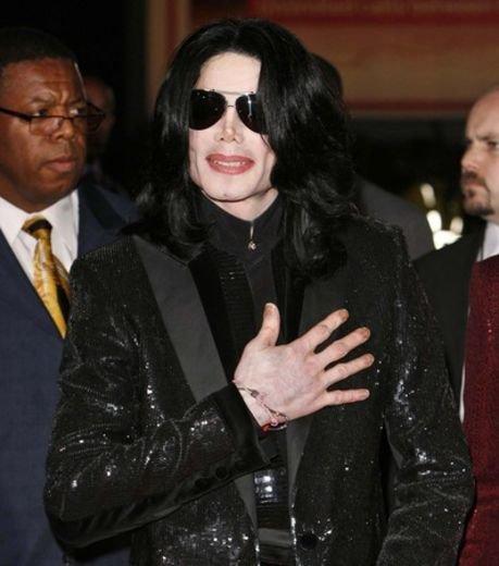 Michael Jackson: 3 ans après sa mort, que reste-t-il du King of Pop?
