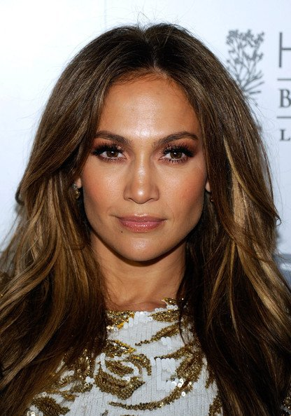 Jennifer Lopez : Hospitalisée et cambriolée, le sort s'acharne sur elle!!