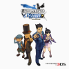 Layton vs Ae Attorney
