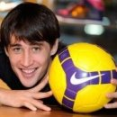 Photo de bojan-krkic-perez11