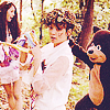 Electric Shock ~ f(x)