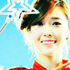KoreaMusic