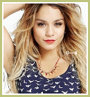 Photo de Vanessa--Hudgens