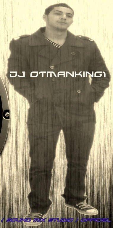 hasni sghir matzawajti mix dj otmanking1 / hasni sghir matzawajti mix dj otmanking1 (2011)