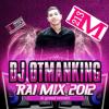 Dj Otmanking Rai Mix 2012
