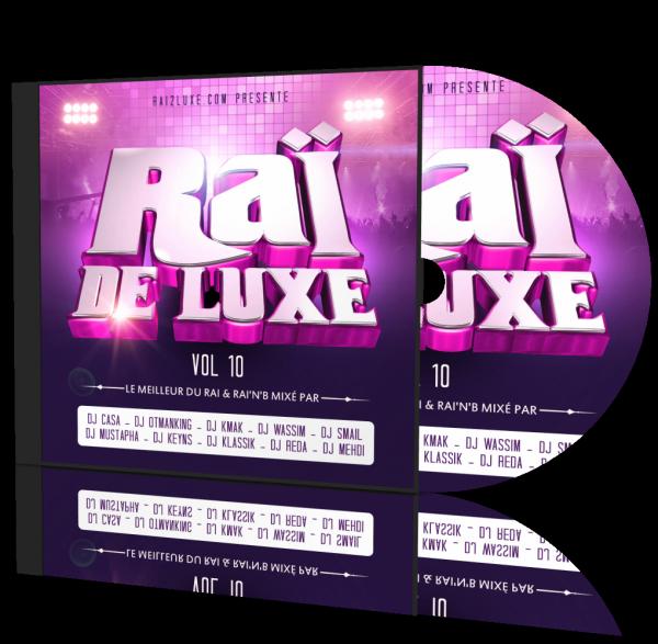http://www.rai2luxe.com/?p=5590