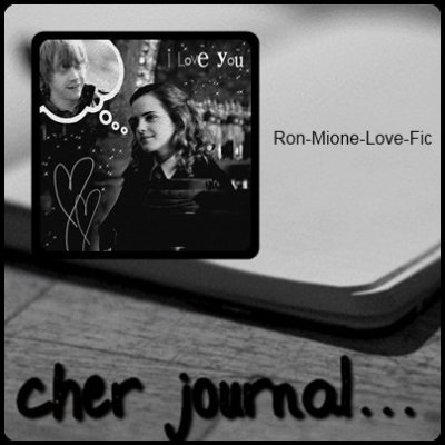 Ron-Mione-Love-Fic