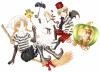 Etoile-Gakuen-Alice