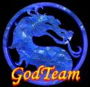 Photo de godteam5