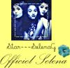 Star---SelenaG