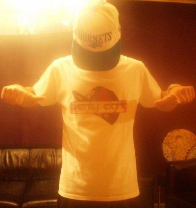Take your motherfuckin twenty-eight shirt  #T-painvoice