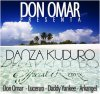 Lucenzo Ft. Don Omar Feat. Daddy Yankee & Arcangel - Danza Kuduro (Official Remix