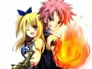 Photo de NaLu-theBestCouple