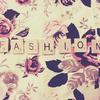 Fashion-Immortal