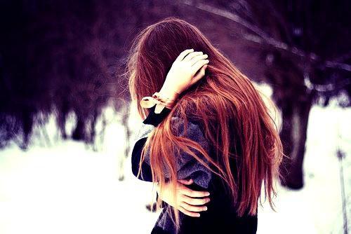 Si l'Amour est une joie difficile à arreter c'est aussi une plaie difficile à refermer..  ♥
