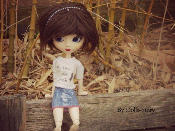 """Petite séances photos """"partie 1"""""""