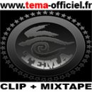 Photo de temaofficiel