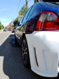 Photo de rover200tuning