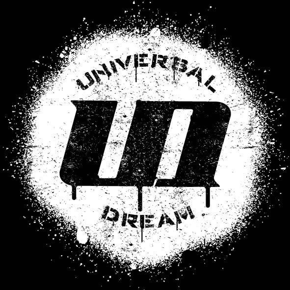 UNIVERSAL DREAM RECORDS