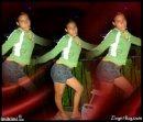 Pictures of biri200