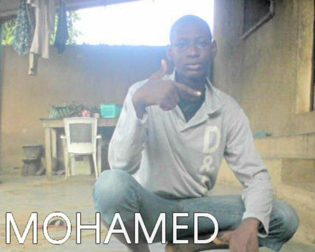Blog de mohameds14