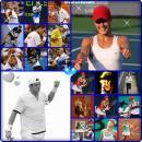 Photo de nicolas-tennis