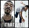 Snoop Dogg Feat. Kid Cudi - That Tree (Clockwork Remix)