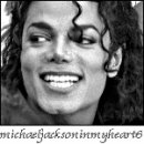 Photo de MICHAELJACKSONINMYHEART6