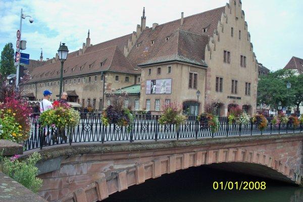 Avant,après,Strasbourg