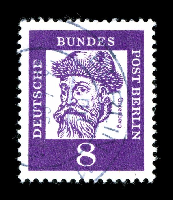Johannes Gensfleisch...2