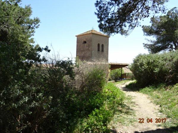Gruissan,le village et alentours...2