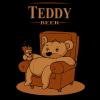 teddybiere68