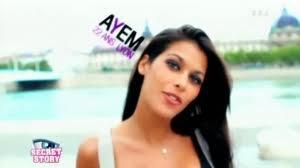 Ayem Althani