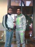 Photo de imad-8494