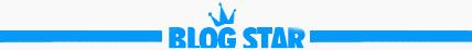 ♔ Comment devenirs Blog/Groupes Stars ? Explication de A a Z ♔