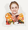 Soph-Turner