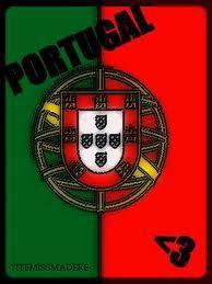 PoRtUgàl <3