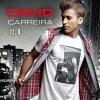 FansdeDavidCarreira