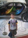 Photo de rayan1810